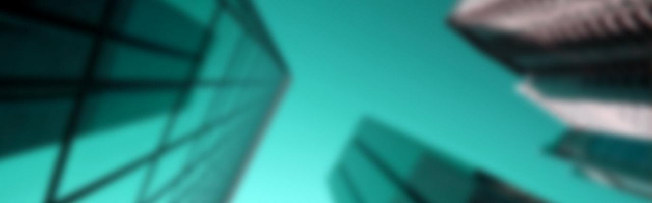 back_green_3